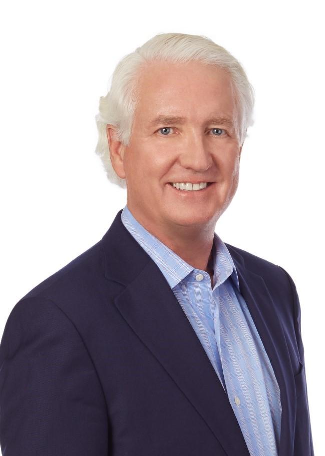 Christopher G. McCann, President and CEO, 1-800-FLOWERS.COM, Inc.